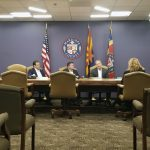Maricopa County cuts deal to end fight over Arizona Senate subpoena