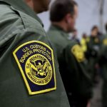 Border Patrol agents did not follow the rules that led to the death of a migrant child