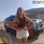 Gabby Petito body found in Wyoming, FBI confirms