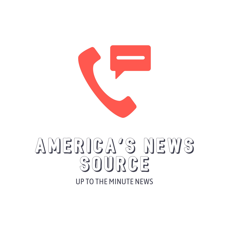 America's News Source